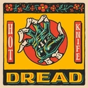DREAD -10'-