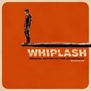 WHIPLASH -DELUXE-