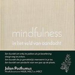 mindfulness in het veld van...