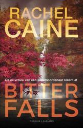 Bitter Falls
