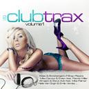 CLUB TRAX VOL.1