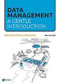 Data Management: a gentle...