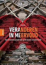 Veranderen in meervoud