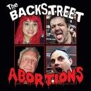 BACKSTREET ABORTIONS