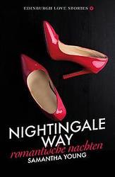 Nightingale Way -...
