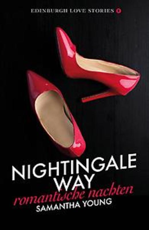 Nightingale Way - Romantische nachten. Young, Samantha, Paperback