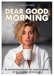 Dear Good Morning