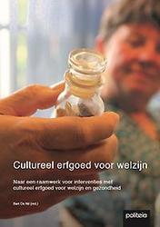 Cultureel erfgoed voor welzijn
