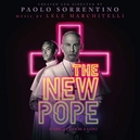 NEW POPE MUSIC BY LELE...