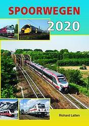 Spoorwegen 2020