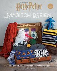 Harry Potter - Magisch Breien