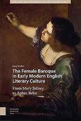 The Female Baroque in Early...