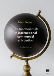 The fundamentals of...