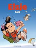 Elsje   9 Yolo