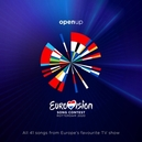 EUROVISION SONG CONTEST.....