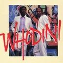 WHODINI -COLOURED-...