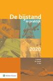 De bijstand in praktijk / 2020
