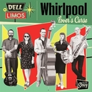 7-WHIRLPOOL/LOVER'S CURSE