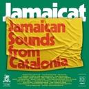 JAMAICAT: JAMAICAN.. .....