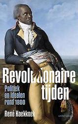 Revolutionaire tijden