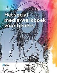 Het social media-werkboek...