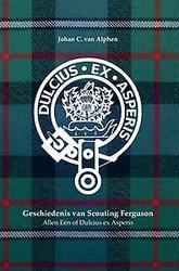 Geschiedenis van Scouting...