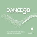 DANCE 50 VOL.1