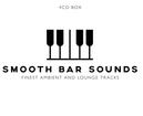 SMOOTH BAR SOUNDS