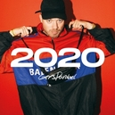 2020 -CD+DVD- DVD LIVE IN...