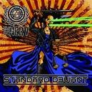 STANDARD DEVIANT -LTD-