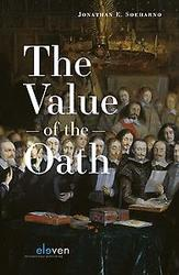 The Value of the Oath