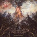 INTO DESOLATED REALMS