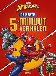 Spider-Man De beste...