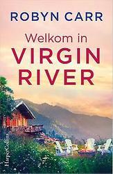 Welkom in Virgin River