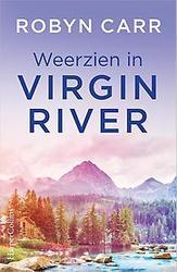 Weerzien in Virgin River