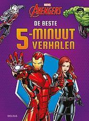 Avengers De beste...