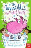 The Invincibles: The Piglet...