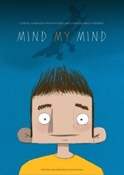 Mind my mind, (DVD)