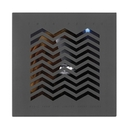 TWIN PEAKS: MUSIC FROM.. .....