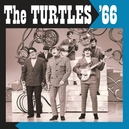 TURTLES '66 -COLOURED/HQ-...
