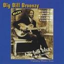 BIG BILL BLUES -CLASSIC...
