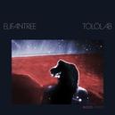 BLOOD MOON LISTEN -LP+CD-