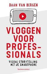 Vloggen voor professionals