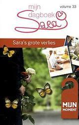 Sara: Sara's grote verlies...