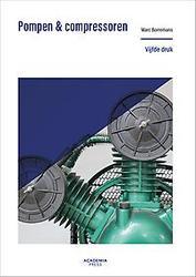 Pompen en compressoren