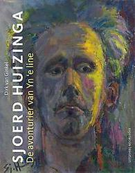 Sjoerd Huizinga