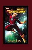 Young Marvelman Classic -...