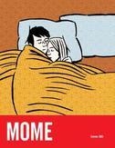 Mome, Volume 1