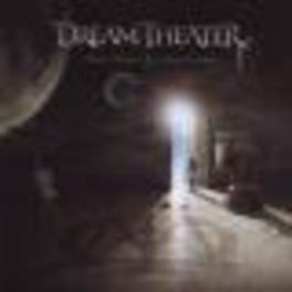BLACK CLOUDS & SILVER.. .. LININGS Audio CD, DREAM THEATER, CD