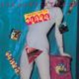 UNDERCOVER -REMAST- 2009 REMASTERED Audio CD, ROLLING STONES, CD